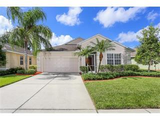 1856 Scarlett Ave, North Port, FL 34289