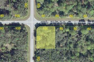 14087 Gailwood Ave, Port Charlotte, FL 33953