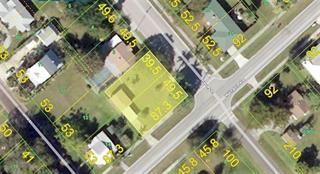 327 Harvey St, Punta Gorda, FL 33950