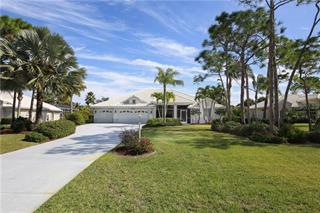 3070 Big Pass Ln, Punta Gorda, FL 33955