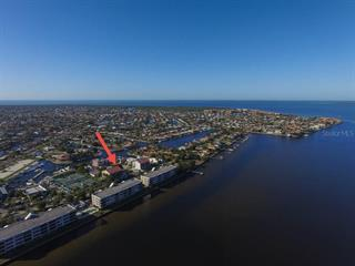 1765 Jamaica Way #302, Punta Gorda, FL 33950