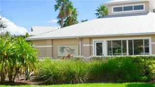 9600 Fiddlers Green Cir #210, Rotonda West, FL 33947