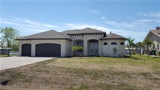 15027 Ingraham Blvd, Port Charlotte, FL 33981