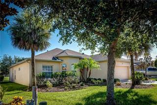 2743 Suncoast Lakes Blvd, Port Charlotte, FL 33980