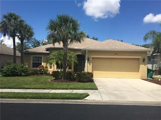 2808 Suncoast Lakes Blvd, Port Charlotte, FL 33980