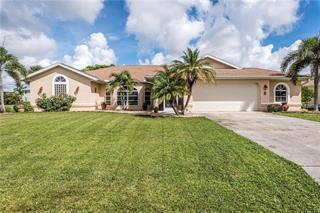 305 Yellow Elder, Punta Gorda, FL 33955