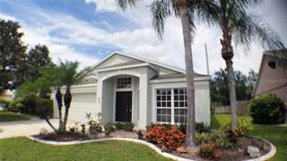 4436 Sanibel Way, Bradenton, FL 34203