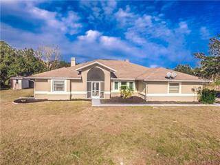 13250 Oakwood Ct, Punta Gorda, FL 33982