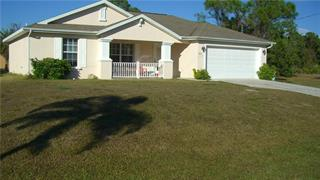 3811 45th Ln, Cape Coral, FL 33993