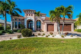 3671 Turtle Dove Blvd, Punta Gorda, FL 33950