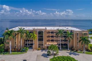 1601 Park Beach Cir #17| 135, Punta Gorda, FL 33950