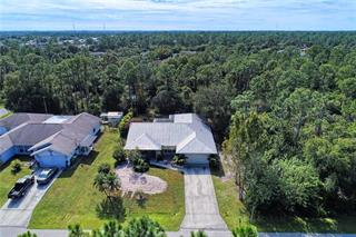 23479 Junction Ave, Port Charlotte, FL 33980