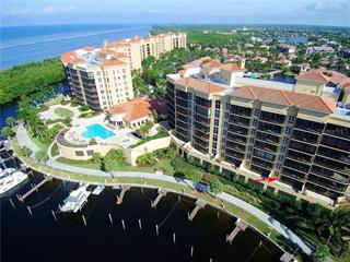 3313 Sunset Key Cir #102, Punta Gorda, FL 33955