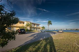 1710 Jamaica Way #209, Punta Gorda, FL 33950