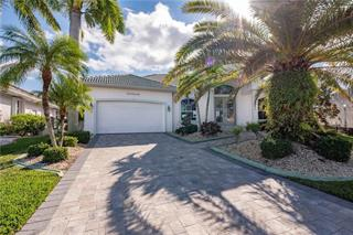 1200 Royal Tern Dr, Punta Gorda, FL 33950