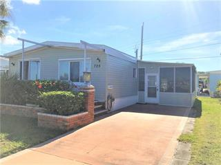 725 S Waterway, Venice, FL 34285