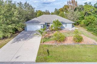 11052 Corrigan Ave, Englewood, FL 34224