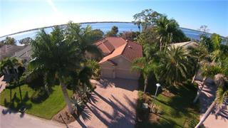 2823 Mill Creek Rd, Port Charlotte, FL 33953