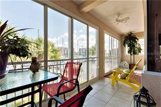 3461 Sunset Key Cir #102, Punta Gorda, FL 33955