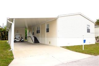 6 Windmill Blvd #105-O, Punta Gorda, FL 33950