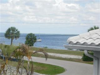 1416 Park Beach Cir #c, Punta Gorda, FL 33950