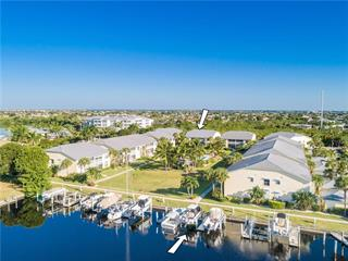 2000 Bal Harbor Blvd #522, Punta Gorda, FL 33950
