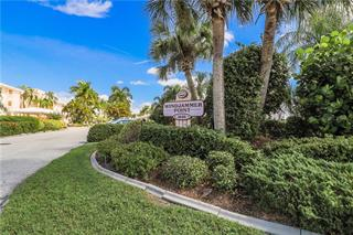 3640 Bal Harbor Blvd #311, Punta Gorda, FL 33950
