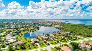 23979 Vincent Ave, Punta Gorda, FL 33955