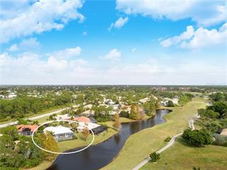 3905 Cape Cole Blvd, Punta Gorda, FL 33955