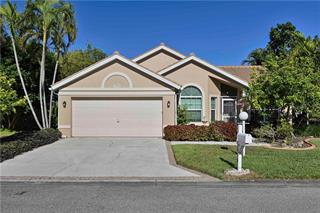 12950 Eagle Pointe Cir, Fort Myers, FL 33913