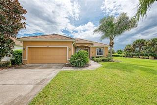 1998 Coconut Palm Cir, North Port, FL 34288