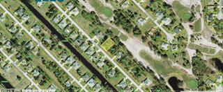 82 Fairway Rd, Rotonda West, FL 33947