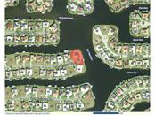 2800 La Mancha Ct Lot 15, Punta Gorda, FL 33950