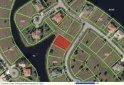 Vacant Land for sale at 17341 Yosemite Ct, Punta Gorda, FL 33955 - MLS Number is C7201955