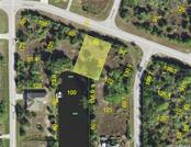 Vacant Land for sale at 14531 Keystone Blvd, Port Charlotte, FL 33981 - MLS Number is C7210297