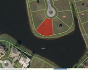 Vacant Land for sale at 16205 Limegrove Ct, Punta Gorda, FL 33955 - MLS Number is C7212059