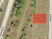 Vacant Land for sale at 5 Redbud Ct, Placida, FL 33946 - MLS Number is C7212690