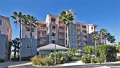 Condo for sale at 13113 Gasparilla Rd #205a, Placida, FL 33946 - MLS Number is C7223376