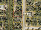 Vacant Land for sale at Basket St, North Port, FL 34288 - MLS Number is C7224144