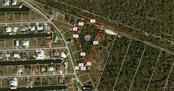 New Attachment - Vacant Land for sale at 24402 Grand Canal Rd, Punta Gorda, FL 33955 - MLS Number is C7225343