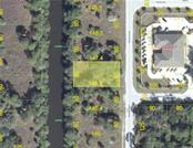 Vacant Land for sale at 1961 Cedarwood St, Port Charlotte, FL 33948 - MLS Number is C7229935