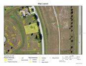 Vacant Land for sale at 16237 Trading Post Rd, Punta Gorda, FL 33955 - MLS Number is C7230611