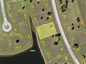 Vacant Land for sale at 16216 San Edmundo Rd, Punta Gorda, FL 33955 - MLS Number is C7231773