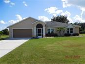 Single Family Home for sale at 2620 Mauritania Rd, Punta Gorda, FL 33983 - MLS Number is C7232304