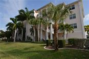 Condo for sale at 222 Lewis Cir #131, Punta Gorda, FL 33950 - MLS Number is C7233322