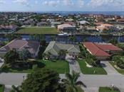27 Sabal Dr, Punta Gorda, FL 33950 - thumbnail 1 of 25