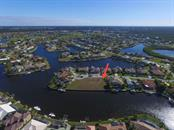 4019 Maltese Ct, Punta Gorda, FL 33950 - thumbnail 1 of 10