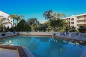 Lovely community pool - Condo for sale at 1765 Jamaica Way #302, Punta Gorda, FL 33950 - MLS Number is C7234643
