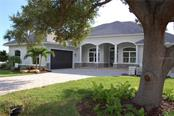 Single Family Home for sale at 6030 Hollywood Blvd, Sarasota, FL 34231 - MLS Number is C7235083