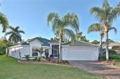 Single Family Home for sale at 806 Islamorada Blvd, Punta Gorda, FL 33955 - MLS Number is C7237456